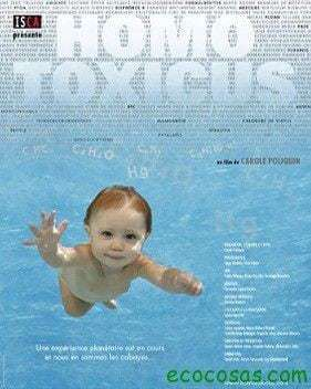 Homo Toxicus (Documental) 1