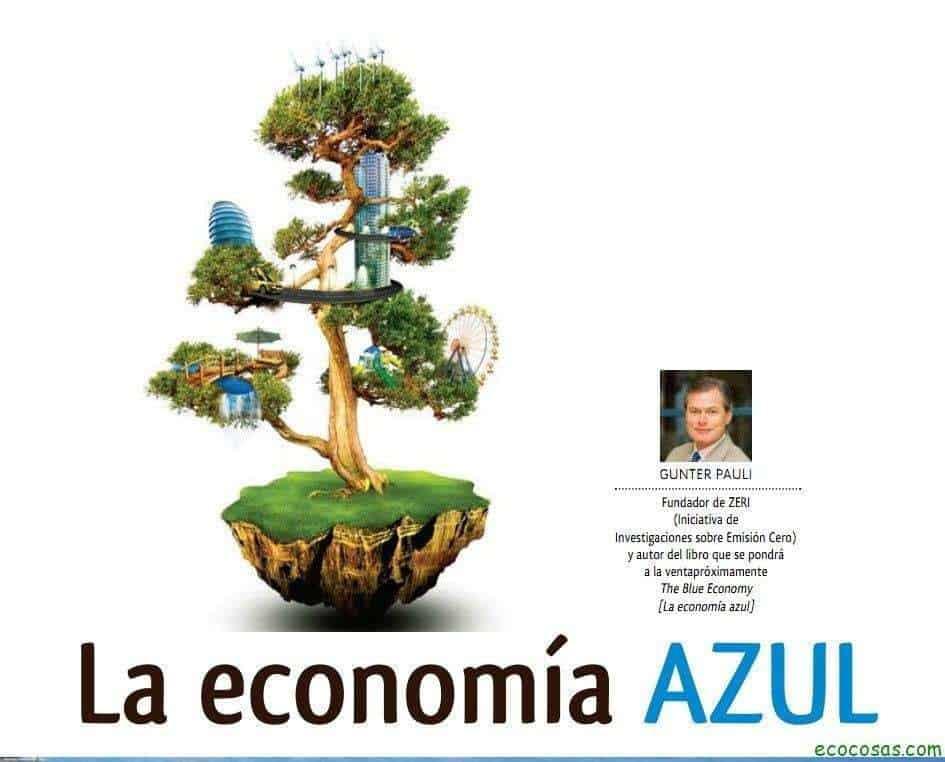 Economía azul 19