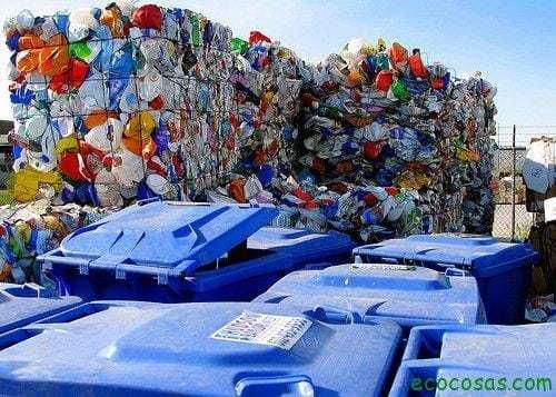 100% Hecho de basura (Documental) 1