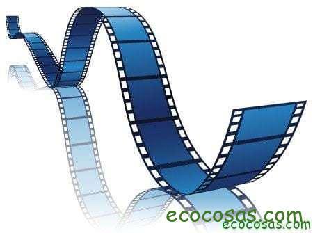 Videoteca 2