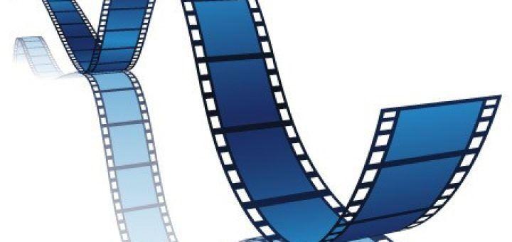 free-vector-film