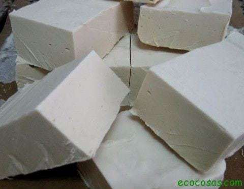 jabon Jabón con Aceite Usado (Alta Calidad)