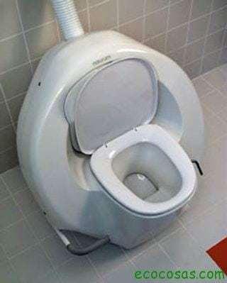 wc seco
