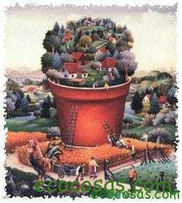Biblioteca Permacultura y agricultura ecológica 2