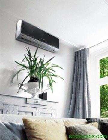 10 tips para ahorrar dinero y energía en el uso del Aire Acondicionado 1