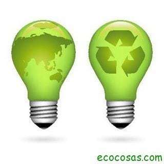 12 ideas para ahorrar energía en la iluminación 1