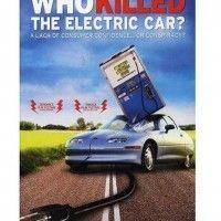 mato coche electrico 0807 00 200x200 Videoteca