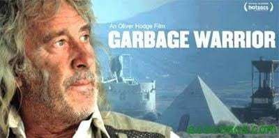 Garbage Warrior (Documental) 1