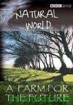 Una granja para el futuro (Documental) 5