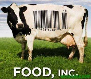 food inc Food Inc. (Documental)