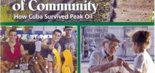 Power_Community_Cuba_1_1