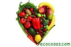 Verduras y frutas previenen el 40% de los casos de cáncer bucal 1