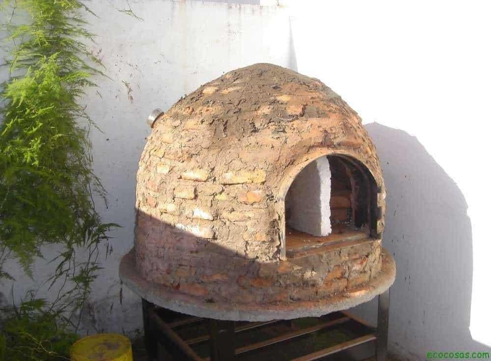 Reutilizar ladrillos y bloques de cemento 3
