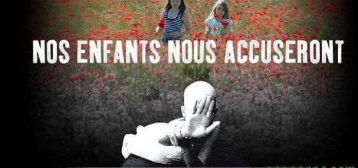 nos-enfants-nous-accuseront