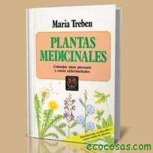 plantas2bmedicinales2b 2bprevenir2by2bcurar2benfermedades Curar con plantas