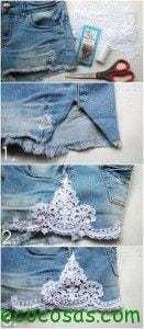 Ideas para reciclar ropa 16