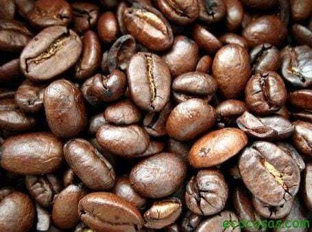 20 formas de reutilizar el café 3