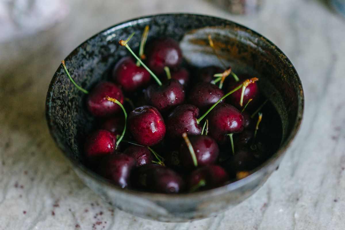 Componentes pastillas chinas para adelgazar fruta plantar