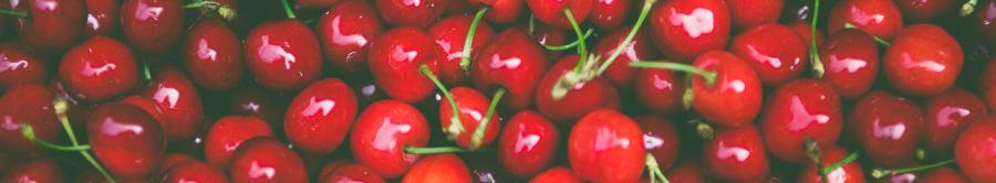 propiedades de la cereza