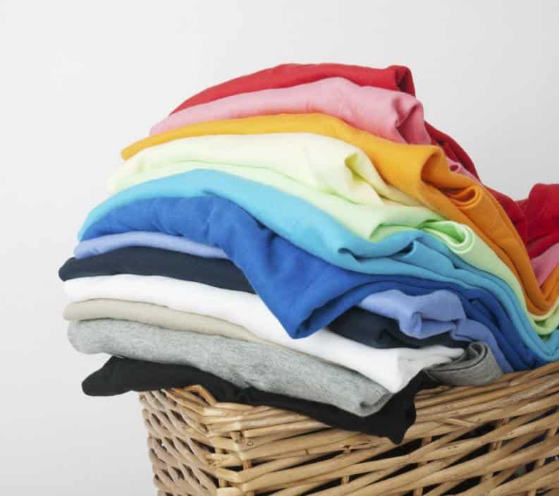 Consejos e ideas para cuidar, embellecer y reciclar ropa 1