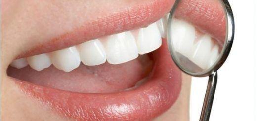 dientesblancosecocosas
