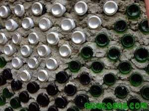 earthship-close-up-of-bottle-and-can-wall-prior-to-plastering-300x225