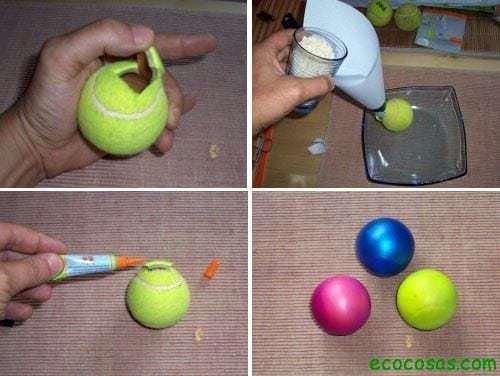 e8eae2_bolas-tenis