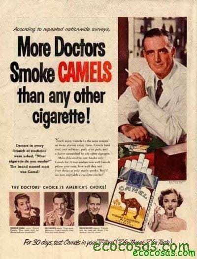 tabaco2
