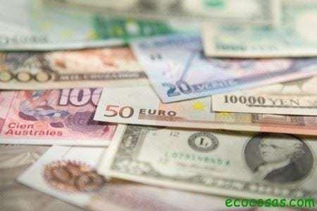 currency transfers Monedas de cambio (Documental)