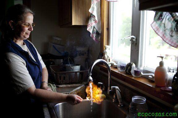 fracking_vargson_tap_fire