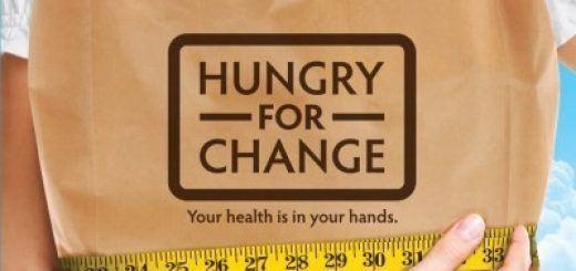 hambredecambio