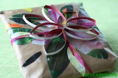 ideas_regalo_ecocosas_12