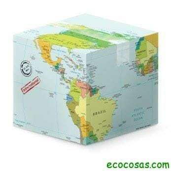 ideas_regalo_ecocosas_4
