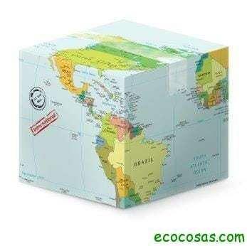 ideas regalo ecocosas 4 Ideas para envoltorios de regalo ecológicos