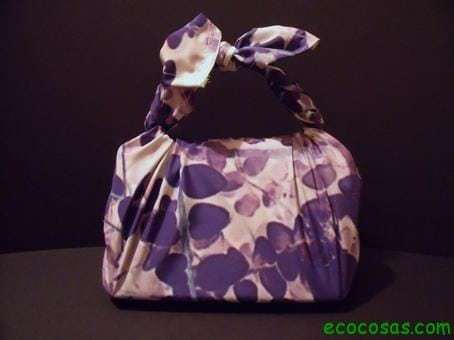 ideas_regalo_ecocosas_9