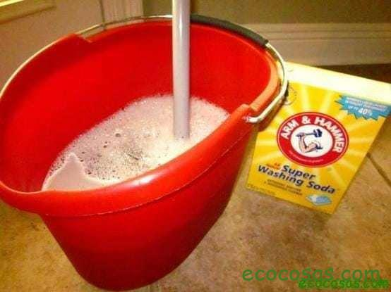 ahorrar agua para niños