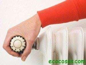 Tips para conseguir eficiencia energética en el hogar 2