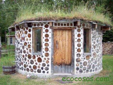 viviendas ecologicas