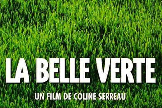 El planeta libre - La Belle Verte (Documental) 8