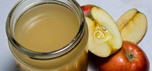 vingare de manzana