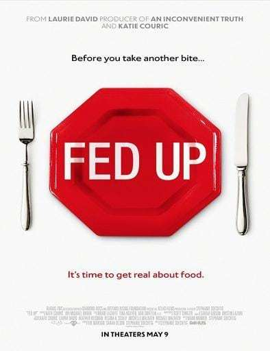 Fed up (Documental) 6