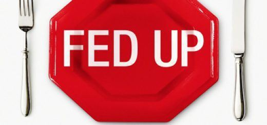 Fed_Up_poster_ingles