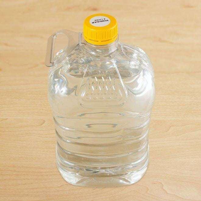 White_vinegar_5_litre_