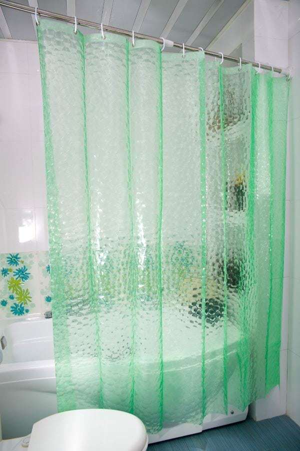 Curtain-Bath-Curtain
