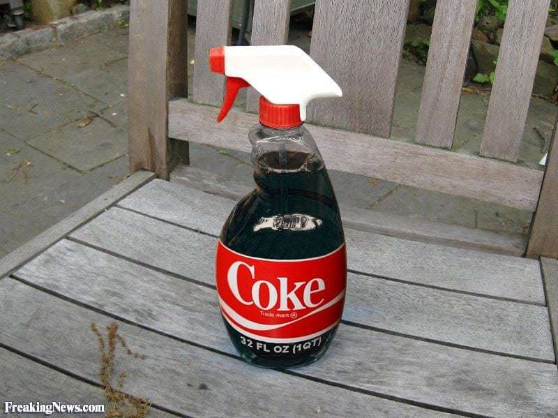Coke-in-a-Spray-Bottle--114096