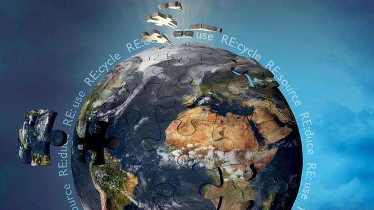 RE: pensar el planeta (Documental) 2