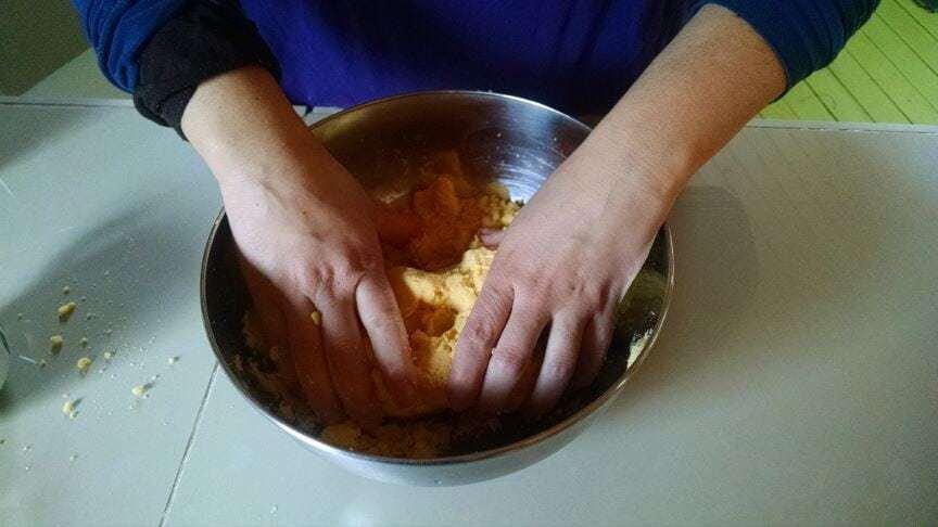 ecocosas_tortillas-IMG_20150803_131111584