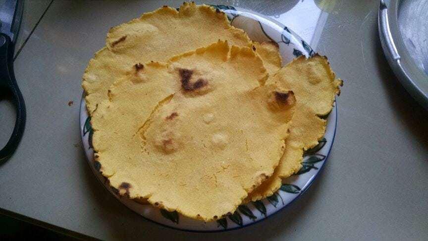ecocosas_tortillas-IMG_20150803_140912488