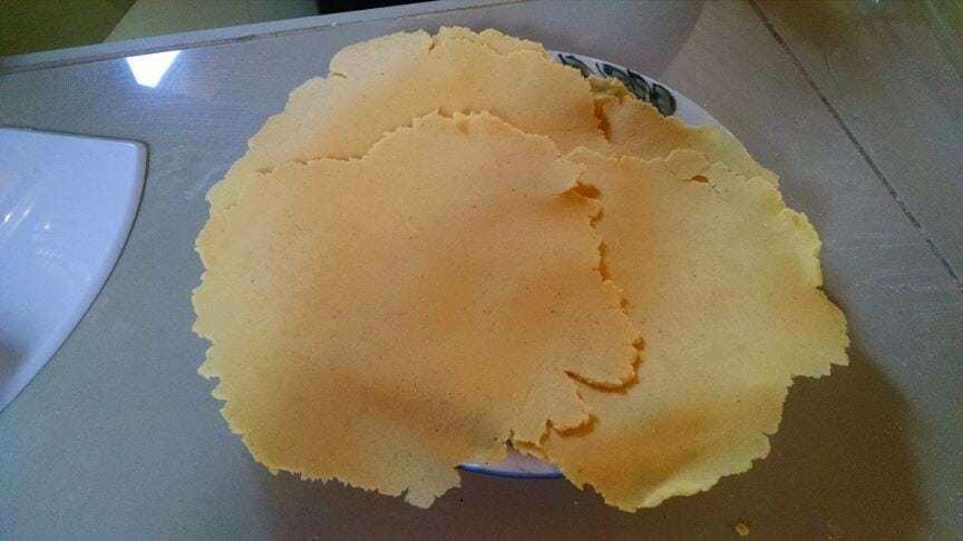 ecocosas_tortillas-IMG_20150803_141342803