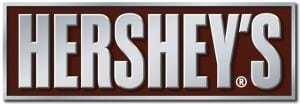 Hersheys-Logo-300x105